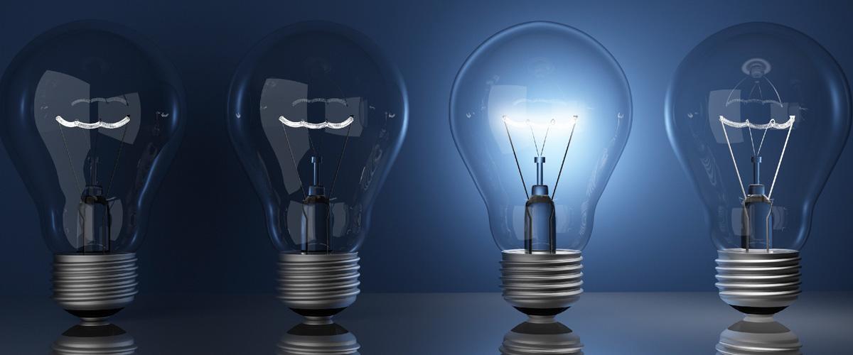 Electricien en belgique lumine re installation e lectrique