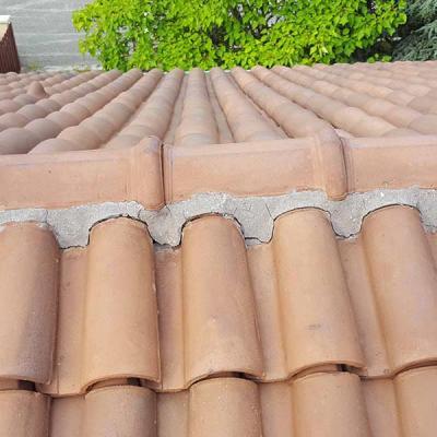 Entretien de toiture belgique