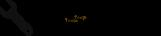 Logo energyk