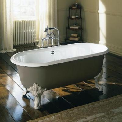 Prix baignoire fonte