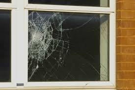 Vitrage devis remplacement vitrier
